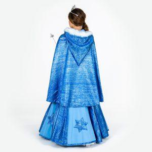 F5-Fee-des-etoiles-bleu-brillante-5