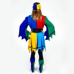 L9-Lutin-cirque-2