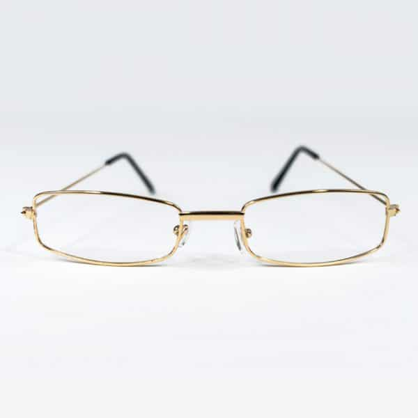 LRE-Lunette-Rectangle-1