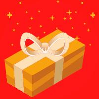 Découvrez le forfait «Boîte à surprise» pour gâter les enfants | APNPQ